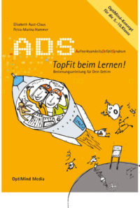 ADS_TopFit-beim-Lernen