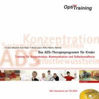 OptiMind-Training-eBook-Therapie
