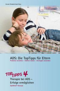 ADS Top Tipps 4 für Eltern