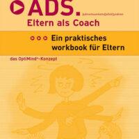 Buch-ADS.-Eltern-als-Coach