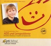 ADS und Lernprobleme