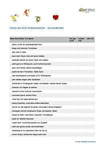 Check-ADS-Vorschulki-1