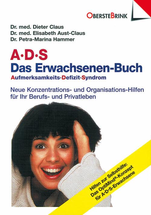 Cover_ADS_Erwachsene