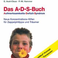 Das-ADS-Buch