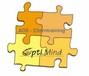 ADS Elterntraining OptiMind