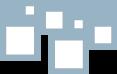 quadrat_header_blog
