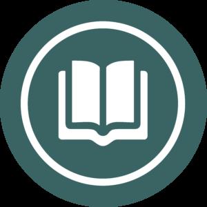 Icon-Buch