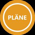 Button_Plaene