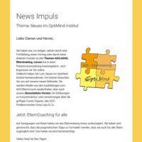 Neues_im_OptiMind-Institut